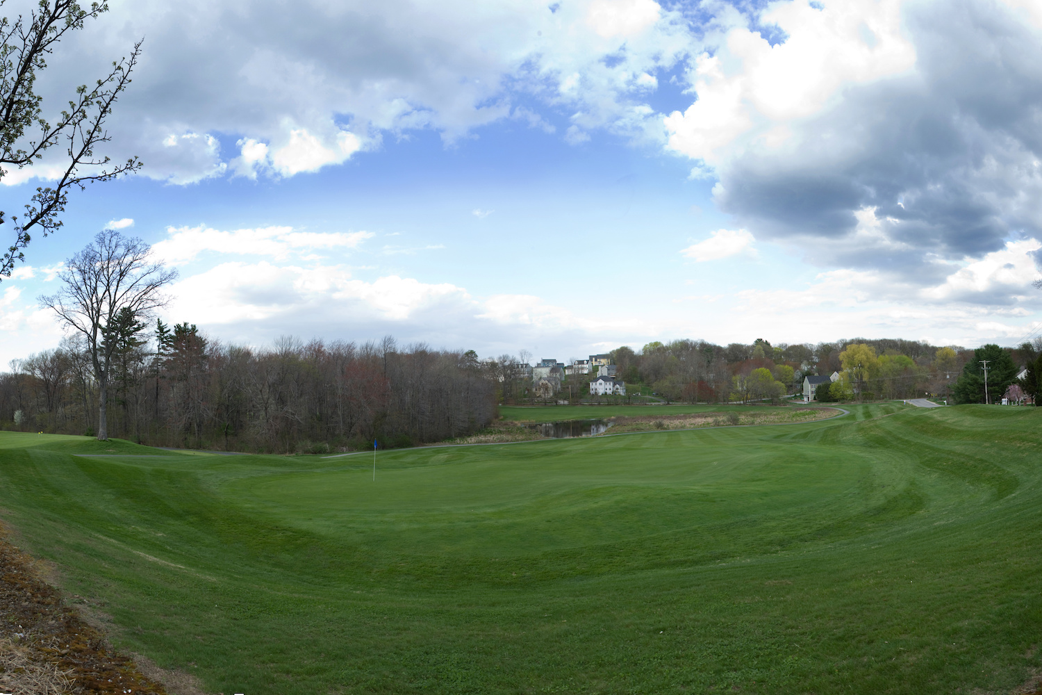 9thGreen4302011Panoramic-1
